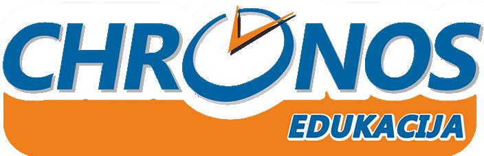 Chronos Edukacija