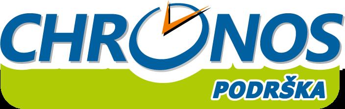 Chronos Podrška