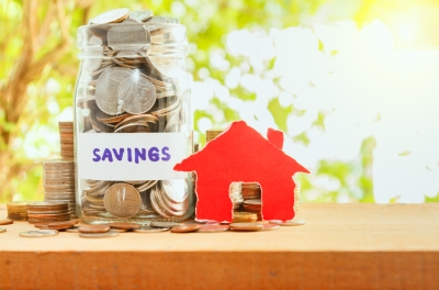 Svjetski dan štednje