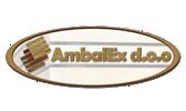 Ambalex