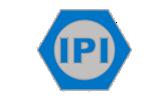 IPI d.o.o