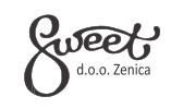 Sweet d.o.o. Zenica